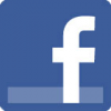 TYG Media on Facebook