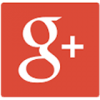 TYG Media on Google+