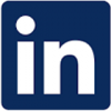 TYG Media on LinkedIn