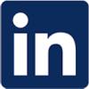 TYG Media on LinkedIn