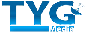 TYG Media LLC